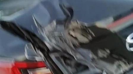 马自达汽车遇到对手了, 对手是五菱之光!