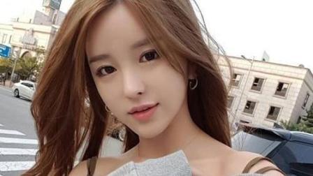 韩国女主播性感热舞, 喜欢的多多关注小编谢谢大家