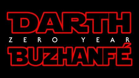 特效短片《第零年: 达斯·布简棐》预告: 12月29日正式上映!