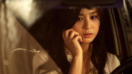 一部18岁以下禁止观看的韩国惊悚犯罪电影《追击者》