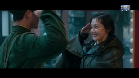 芳华电影2017在线观看重夺票房榜日冠 单日票房再次破亿冯小刚导演