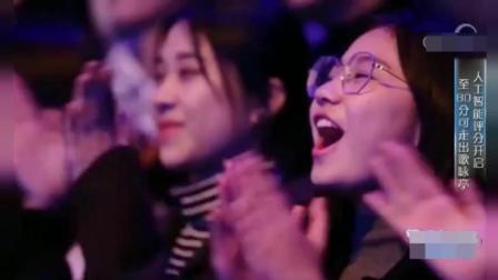 真正的华阴老腔, 第十一代传人唱的太好了, 不愧是国家级文化遗产