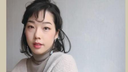 【丽子美妆】中文字幕 Garlic-12月爱用品分享