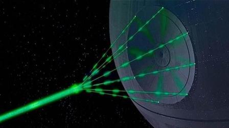 中国激光武器如何, 可打击500公里内目标