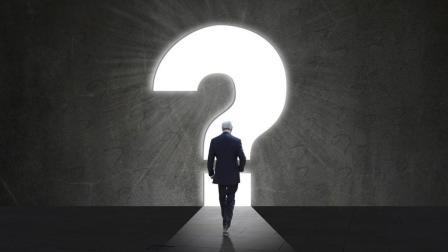 你认为哲学可以指导你在投资的路上赚更多钱吗?