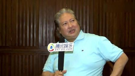 李小龙去世后洪金宝才敢做武指, 因为李小龙在他不敢!