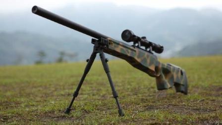 【预言】《绝地求生大逃》吃鸡了! 无情AWM马格南狙击步枪 教你如何爽狙之懵逼坑队友