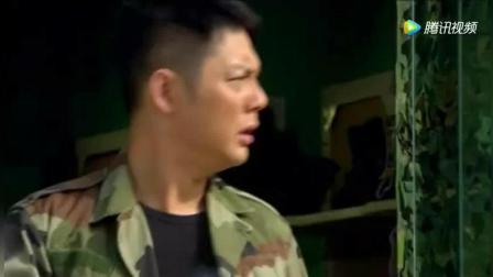 我是特种兵: 王亚东开个户外用品店都要遭警察监视!