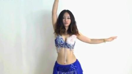 肚皮舞怎么跳 肚皮舞课前热身怎么排 哪里学肚皮舞比较好