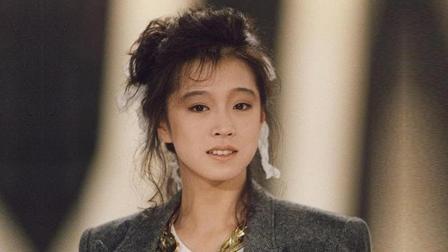 她因为歌曲被禁播而火便亚洲, 日本80年代的第一歌姬