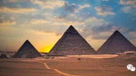 古埃及法老的诅咒之谜揭秘, 图坦卡蒙为什么会成为最受关注的法老
