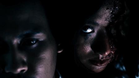 5分钟看恐怖电影《九路冥婚》美女为爱殉情后发现真爱一直在身边