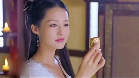 美人香齐贵妃