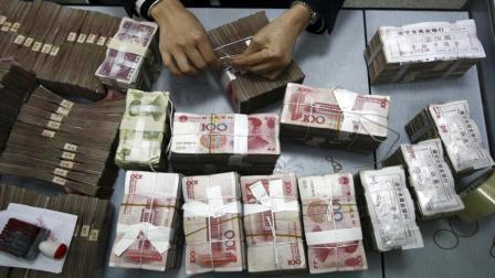 把500万存银行定期一年, 一年后拿出来有多少利息? 说出来吓死你!