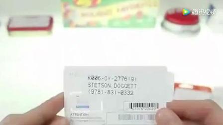 欠费的手机卡不注销会怎样? 了解真相后, 我忍不住吐槽!