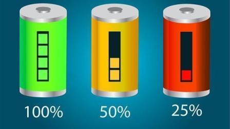 浙大研制石墨烯超级电池 充电5秒钟通话两小时