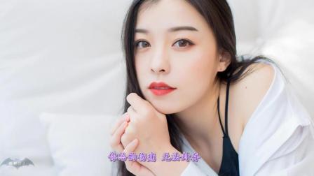 智涛一首《我锁上爱情的门》DJ舞曲版 最新伤感流行情歌 你伤透了我的心!