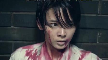 无心法师2: 小丁猫体内的岳绮罗终于觉醒!