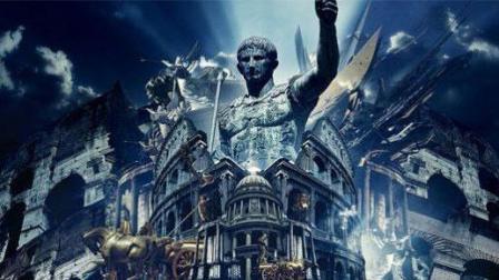 欧陆风云4帝国风云为了罗马的荣耀