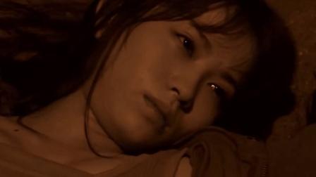 8分钟看日本犯罪电影《七个房间》姐弟被囚禁密室, 如何自我救赎