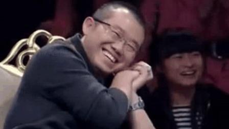 如果你男朋友这么嫌弃你, 你分手不? 涂磊已经笑抽!