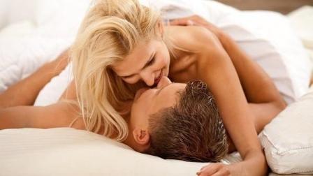 两性科普: 为何很多人都喜欢在晚间进行夫妻性生活?