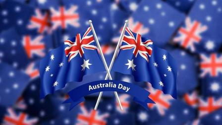 澳大利亚究竟是一个什么样的国家?