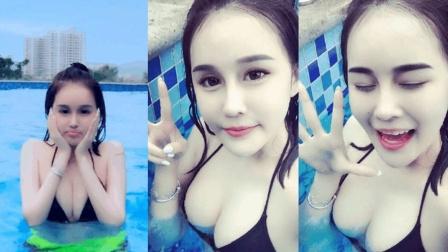 赵本山女儿疑似整容, 脸部崩塌一夜老了20岁, 你还敢整容吗