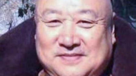 又一知名导演离世, 潘长江发文怀念: 没有他就没有我的今天