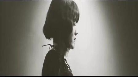 金南玲《悲伤逆流成河》最好听的流行歌曲