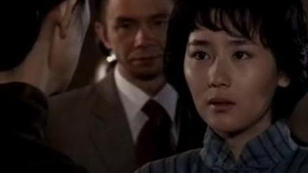 伟大的领袖夫人杨开慧在敌人的酷刑下始终铁骨铮铮