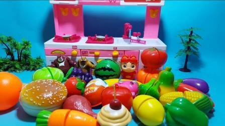佩格和小猫吃菠萝, 迪迦奥特曼 超级飞侠 海底小纵队