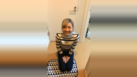 娶了日本老婆的真实生活, 每天刚开门, 就是这豪华待遇啊!