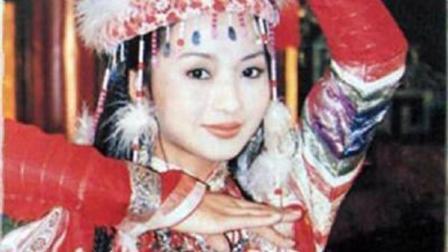 最美公主25岁身亡, 男友不承认恋情, 赵薇拒参加葬礼!