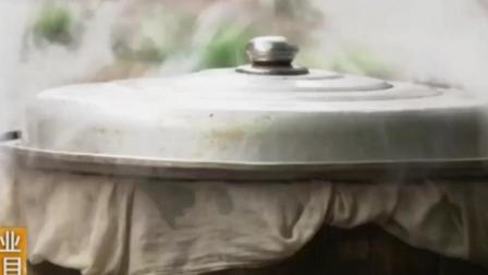 正宗四川坝坝宴, 全是蒸菜, 味道巴适