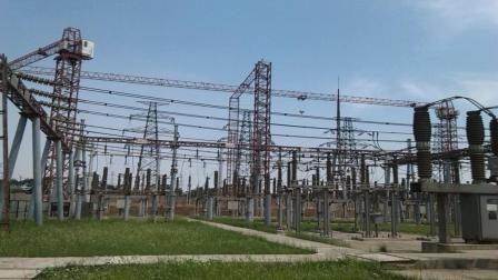 如果发电量大于用电量, 那么多余的电去哪了? 看完才明白其背后猫腻