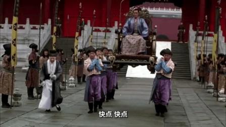 花田喜事2010_电影_高清1080P在线观看_腾讯视频