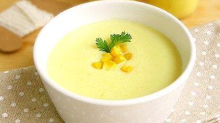 做个既营养又美味的早餐--牛奶燕麦蒸蛋