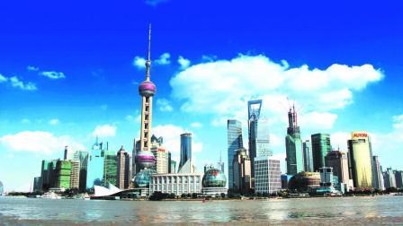 2018年春节去上海旅游必看, 上海旅游攻略, 适合第二次去上海旅游的游客, 第一次去不要看