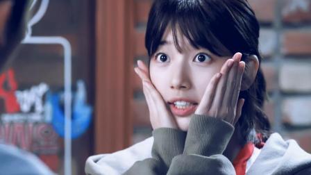 韩剧《当你沉睡时》为什么这么火? 裴秀智的穿搭占了不少功劳!