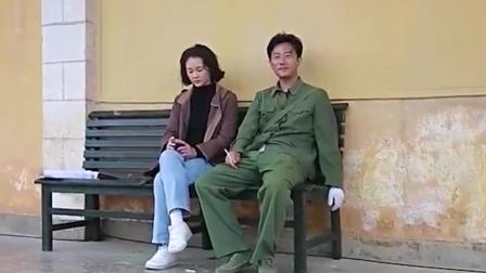 为什么《芳华》里最后刘峰和何小萍在一起了却不结婚?