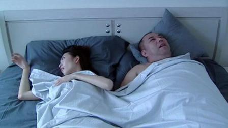 温柔的背后: 终于上了王鸥的床, 可要准备好养小三的代价