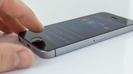 「科技三分钟」iPhoneSE 最低降到 1499 元, 印度代购模式开启?