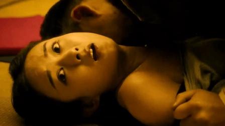 《密战》赵丽颖最残忍的一幕, 被日本人虐实在狠心