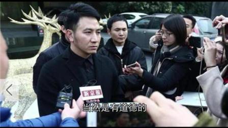 杭州保姆纵火案: 审判的意义