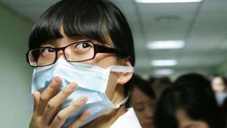 有养:全国流感凶猛, 儿科专家特别提示家长一定要儿童注意这几点