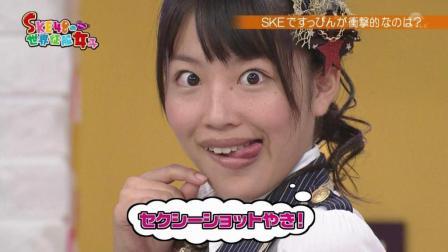 美食猎奇: 日本人竟然用生鸡蛋拌饭吃, 有点重口啊!