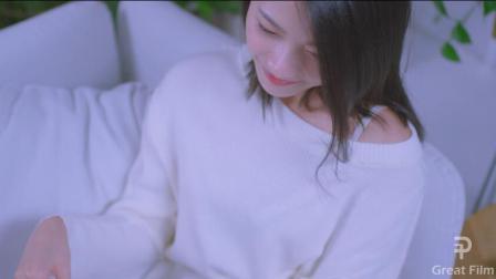 GreatFilm大影视文化传媒丨炎帝生物美肤仪广告片