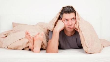 两性科普: 男人在爱爱过程中可以不泄出来吗?