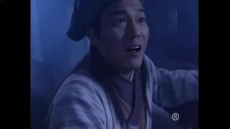 《洗冤录 II》 01 死而复生救人命 宋慈替女尸接生